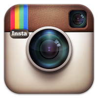 Instagram 80ddfa107a010b5c6b5734792cc669be01317c6cf97059647cd86306c6013b3c